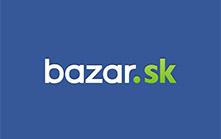 bazar.sk - bezplatná inzercia